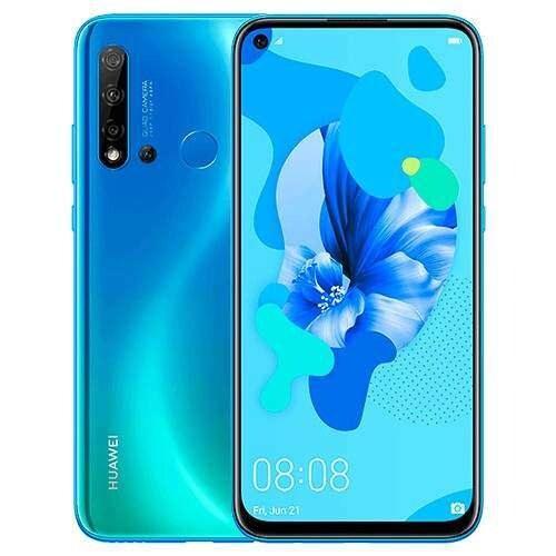 سعر و مواصفات Huawei P20 Lite 2019 – مميزات و عيوب بي 20 لايت 2019