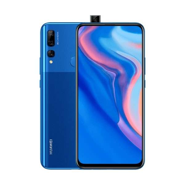 سعر و مواصفات Huawei Y9 Prime 2019 – مميزات و عيوب y9 برايم 2019