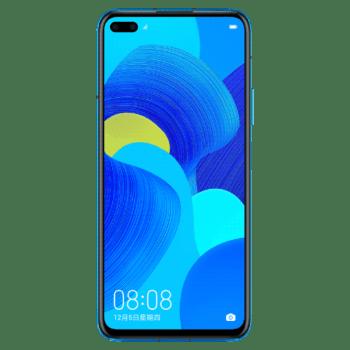 Huawei Nova 6 سعر و مواصفات و مميزات وعيوب هواوي نوفا 6