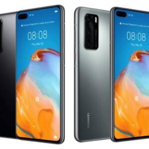سعر و مواصفات Huawei P40 Pro Plus – مميزات و عيوب هواوى P40 برو بلس