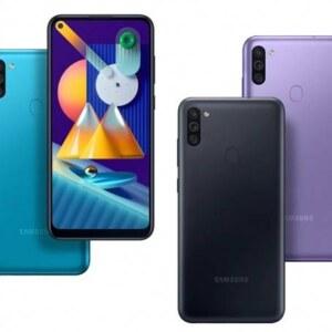 سعر و مواصفات Samsung M11 – مميزات و عيوب سامسونج M11