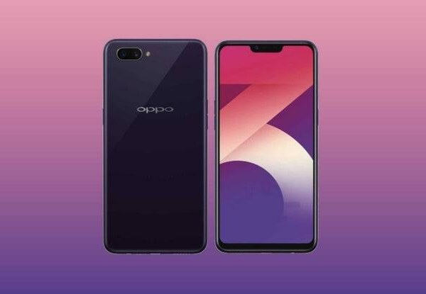 سعر Oppo A12e و مواصفات كاملة – مميزات و عيوب اوبو ايه 12 اي