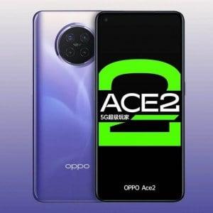 سعر Oppo Ace 2 و مواصفات و مميزات و عيوب اوبو ايس 2