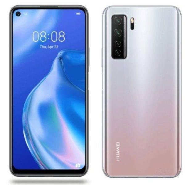 سعر Huawei P40 Lite 5G و مواصفات كاملة – مميزات و عيوب هواوى بي 40 لايت 5 جي