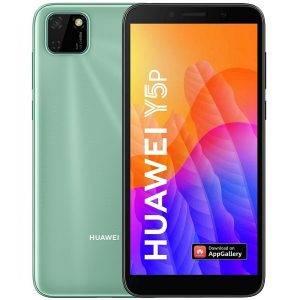 سعر Huawei Y5p و مواصفات و مميزات و عيوب هواوى واي 5 بي