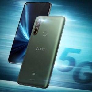 سعر و مواصفات HTC U20   اتش تي سي يو 20