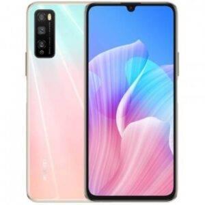 سعر و مواصفات Huawei Enjoy Z 5G | هواوي انجوي زد 5 جي