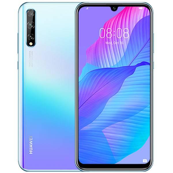 سعر و مواصفات Huawei Y8p   هواوي واي 8 بي