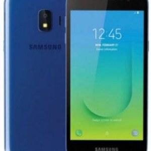 سعر و مواصفات Samsung J2 Core 2020 | سامسونج J2 كور 2020
